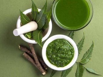 Amazing Benefits of Neem in Hindi