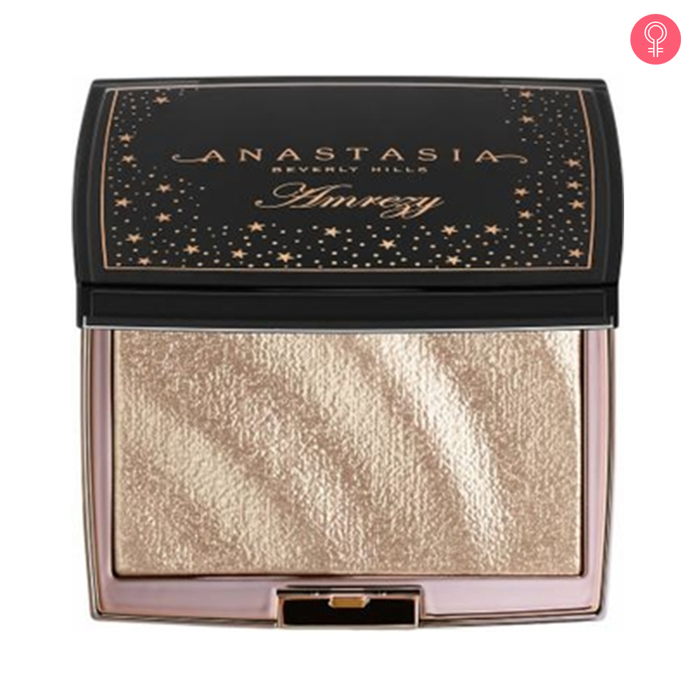 Anastasia Beverly Hills Amrezy Highlighter