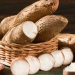 Arrowroot Benefits and Side Effects in Hindi