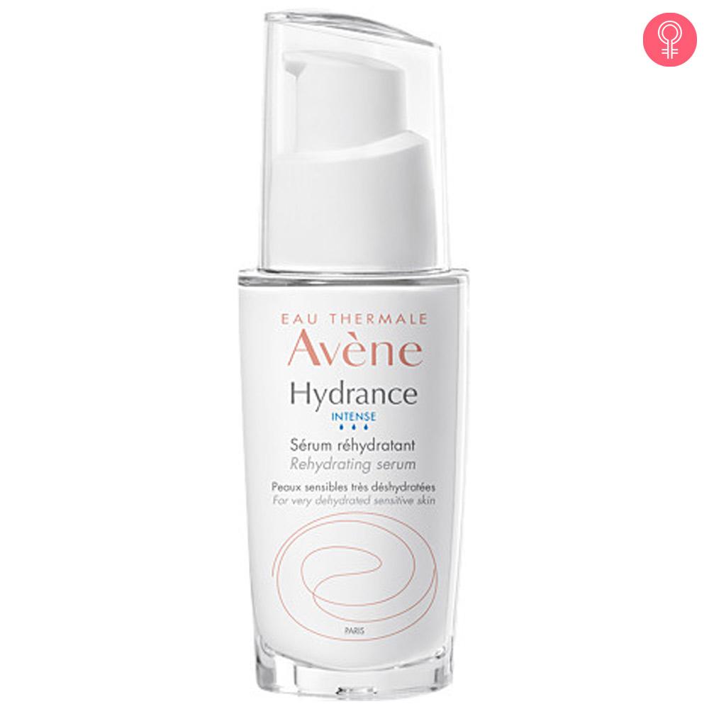 Avene Hydrance Intense Rehydrating Serum