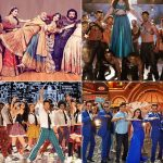 Best Bollywood Song Remakes Of 2019