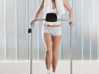 Best Folding Treadmills
