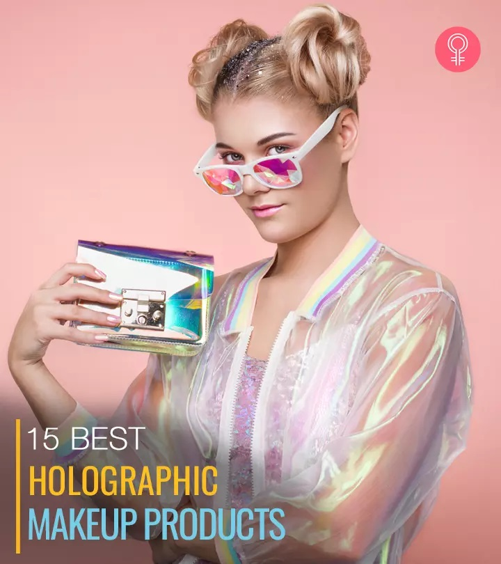 Best-Holographic-Makeup-Products