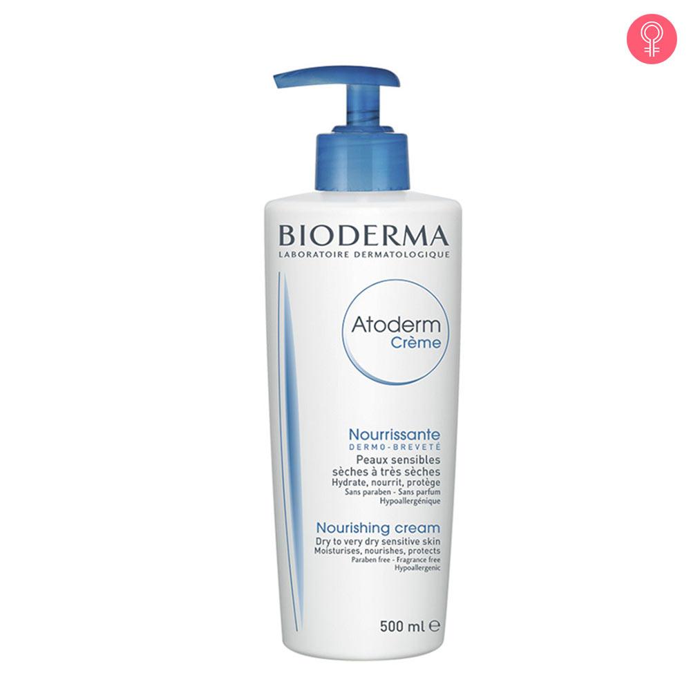 Bioderma Atoderm Creme