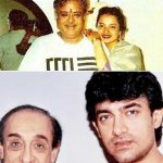 Bollywood Celebrities Who Had A Troubled Relationship With Their Parents As A Kid