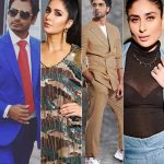 Celebrities Who Did Films For Free In Bollywood