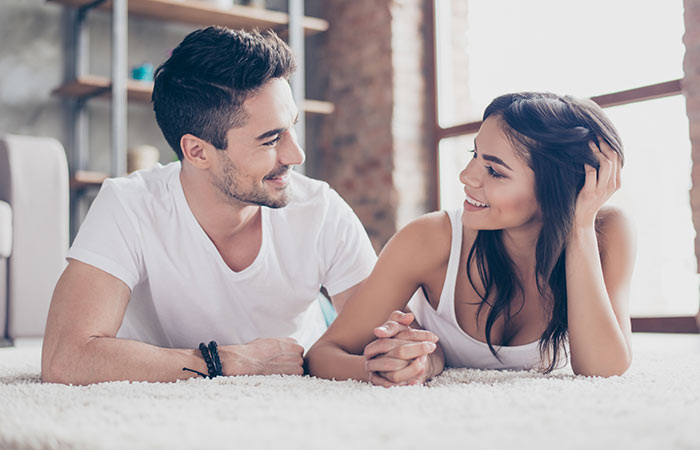 Compatibility Questions For Couples4