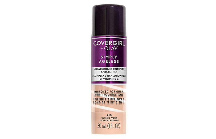 Beste Dierproefvrije Make-Up | Ethisch Verantwoorde Cosmetica | Natuurlijke make-up