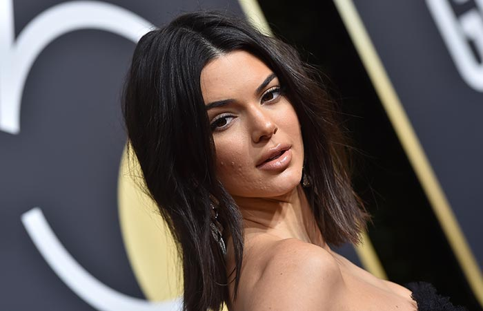 Easy Skin Care Tips Kendall Jenner swears by