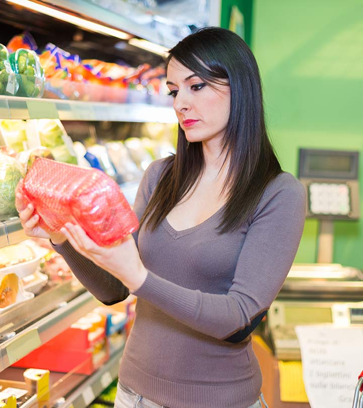 Food Expiration Dates You Should Stick To