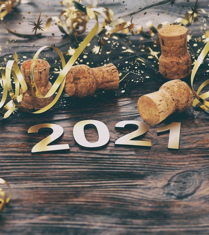 Happy New Year Wishes and Shayari in Hindi-1