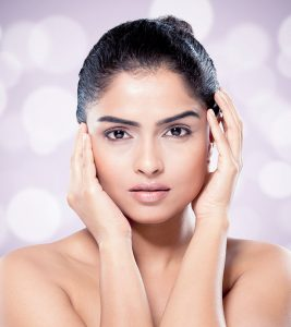 Honey Face Mask For Acne in Hindi