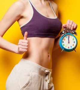 Intermittent Fasting For Weight Loss – How It Works And Benefits
