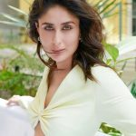 Kareena Kapoor On Being A Successful Working Mother and Dealing With Hateful Comments