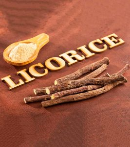 Licorice (Mulethi) Benefits and Side Effects in Hindi