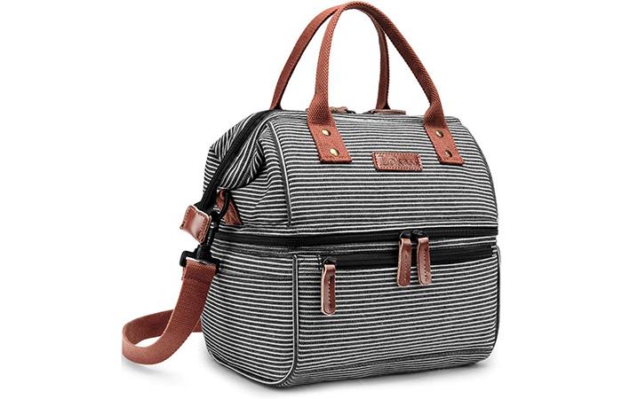 Lokass Lunch Bags