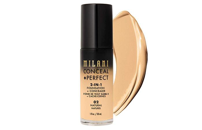 Beste Dierproefvrije Make-Up   Ethisch Verantwoorde Cosmetica   Natuurlijke make-up