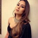 Mira Rajput- Kapoor Gets Trolled For Attending Shoot After Making Statements Against Working Mothers