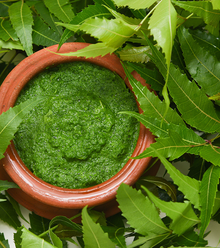 Neem Benefits, Uses and Side Effects in Hindi