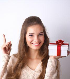 Smart Gift Ideas Under