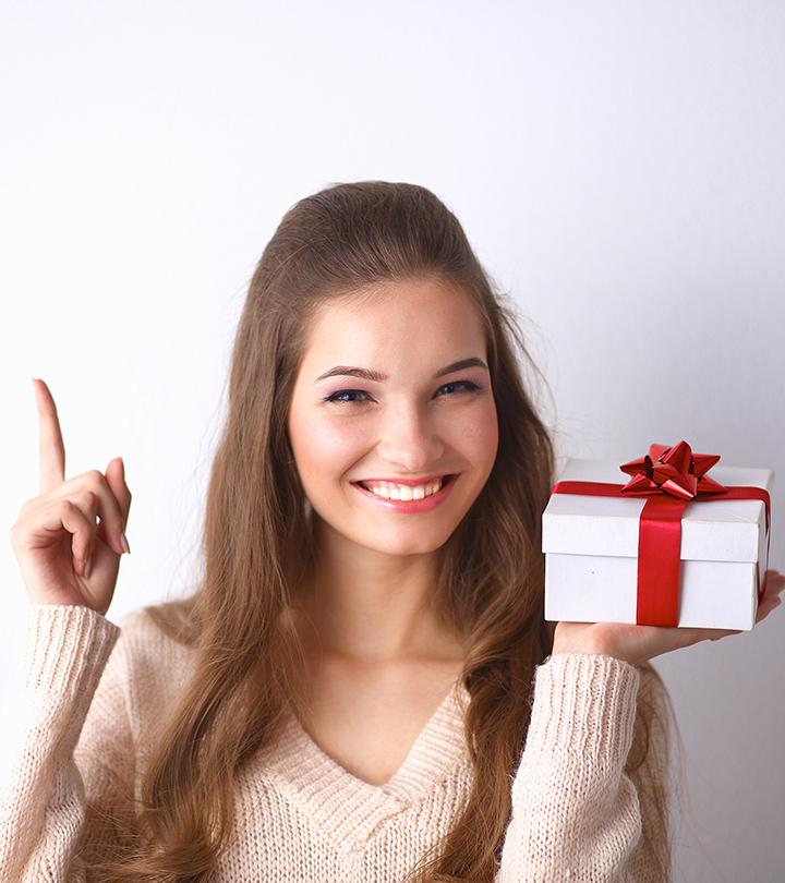 30 Smart Gift Ideas Under $30