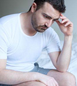 Spermatorrhea (Dhat Rog) Causes, Symptoms and Treatment in Hindi