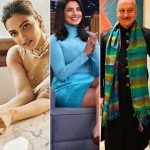 The 7 Most Famous Indian Actors In Hollywood