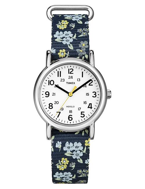Timex Weekender Women's 31 mm Watch