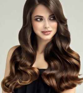 Tips For Thick Hair In Hindi