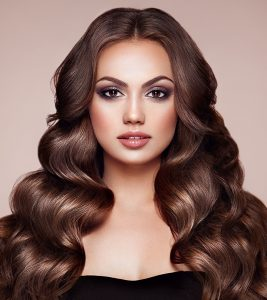 Tips To Grow Thick Hair in Hindi