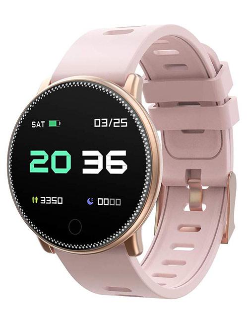 UMIDIGI Smart Watch