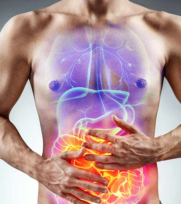 Vaat Rog Causes, Symptoms and Home Remedies in Hindi
