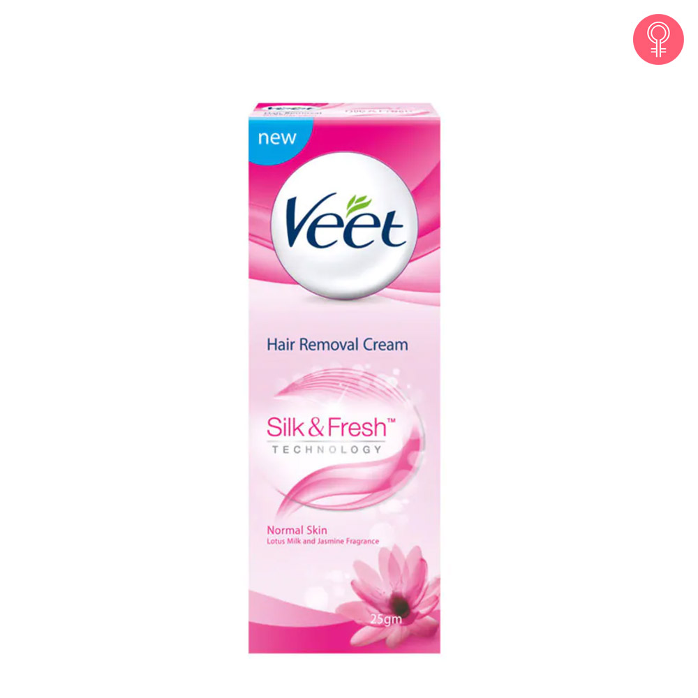 Veet Hair Removal Cream For Normal Skin Reviews Price Benefits How To Use It