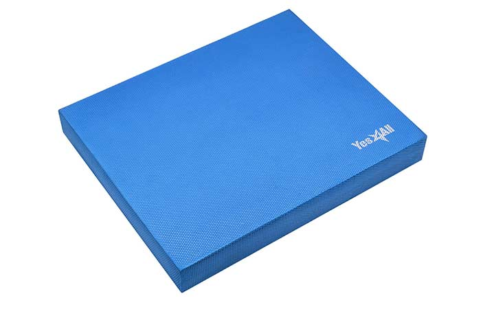 Yes4All Exercise Foam Pad