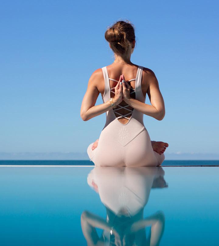 Yoga For kidneys in Hindi