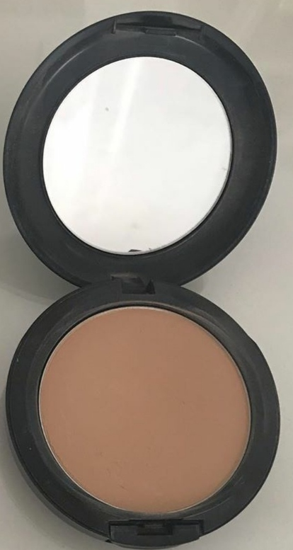 MAC Studio Fix Powder Plus Foundation-Full coverage .!-By nilofer