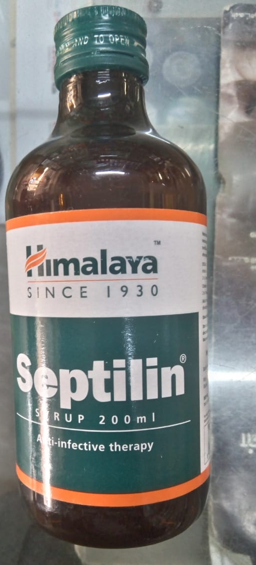 Himalaya Septilin Syrup-Trusted product-By Nasreen-1