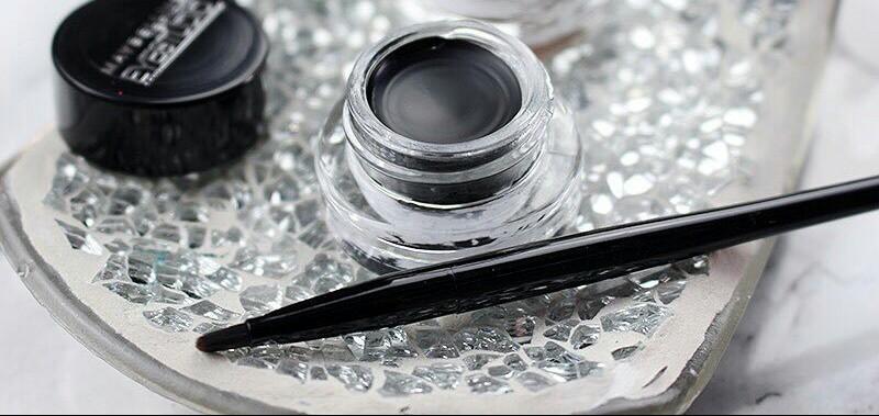 Maybelline Eye Studio Lasting Drama Gel Liner-Drama Gel Eyeliner-By aneesha