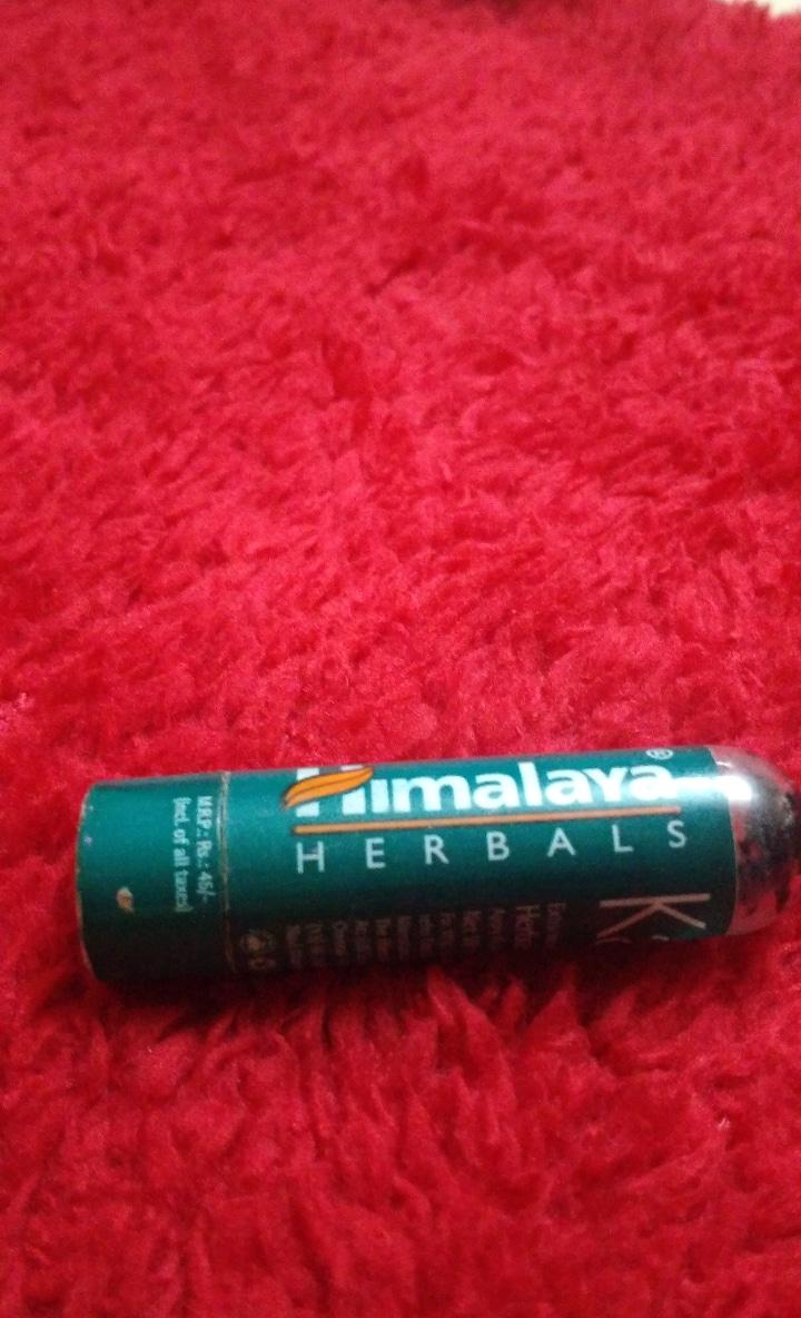 Himalaya Herbals Kajal-Affordable and herbal-By ashwini_bhagat