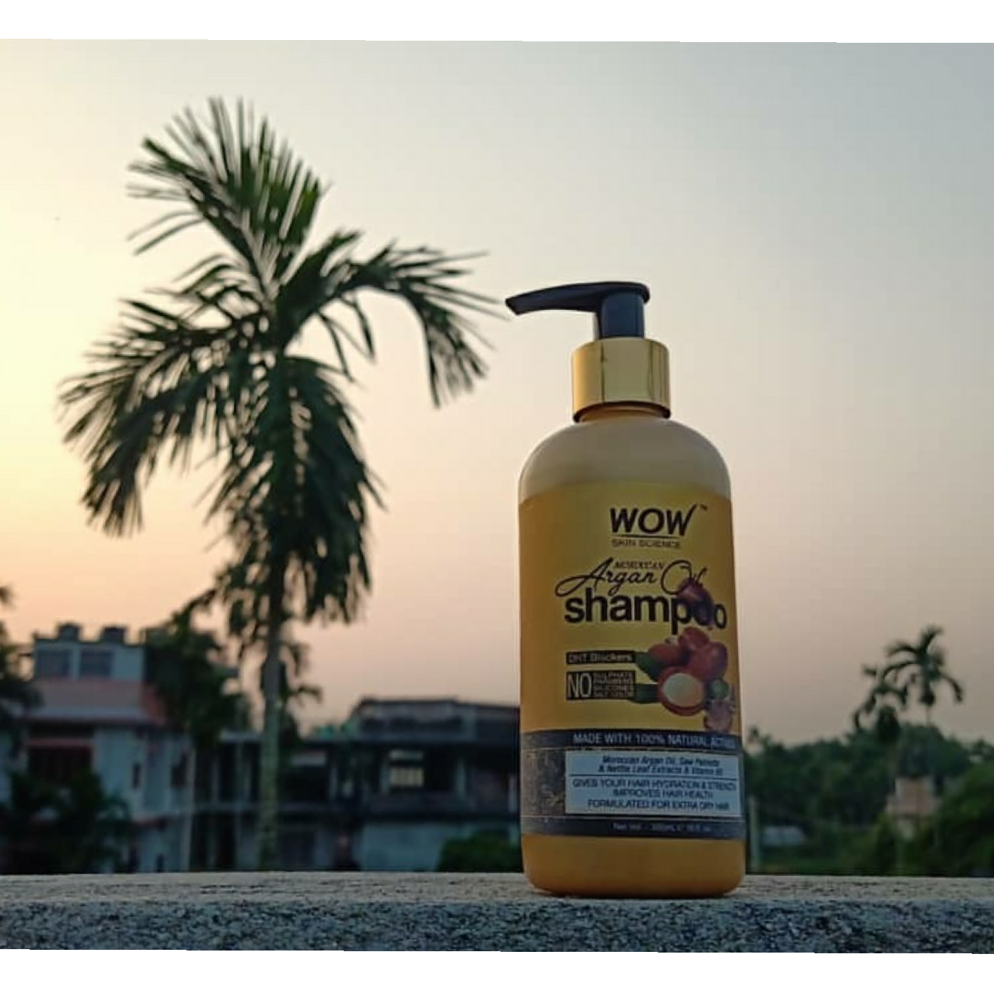 fab-review-Best curly hair shampoo-By garima.sharma28