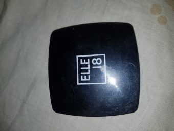 Elle 18 Glow Compact -Budget friendly-By nessa