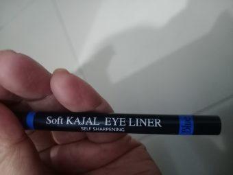 Blue Heaven Soft Kajal Eyeliner -Beautiful product-By priyasethi30