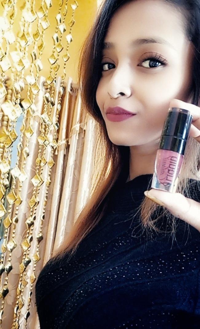 Wet n Wild MegaLast Mini Liquid Lip Collection (4pcs)-Perfect Lipstick-By srishtishifa-2