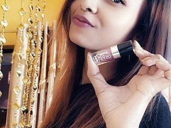 Wet n Wild MegaLast Mini Liquid Lip Collection (4pcs) pic 1-Perfect Lipstick-By srishtishifa