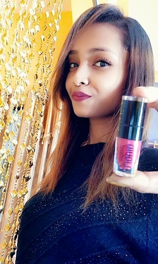 Wet n Wild MegaLast Mini Liquid Lip Collection (4pcs)-Perfect Lipstick-By srishtishifa-3