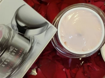 Lakme Absolute Perfect Radiance Skin Lightening Night Creme -Perfect radiance cream-By lilgirl27