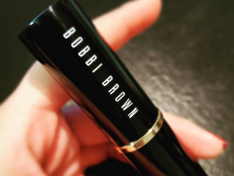 Bobbi Brown Glow Stick-Bobbi brown glow stick-By lilgirl27