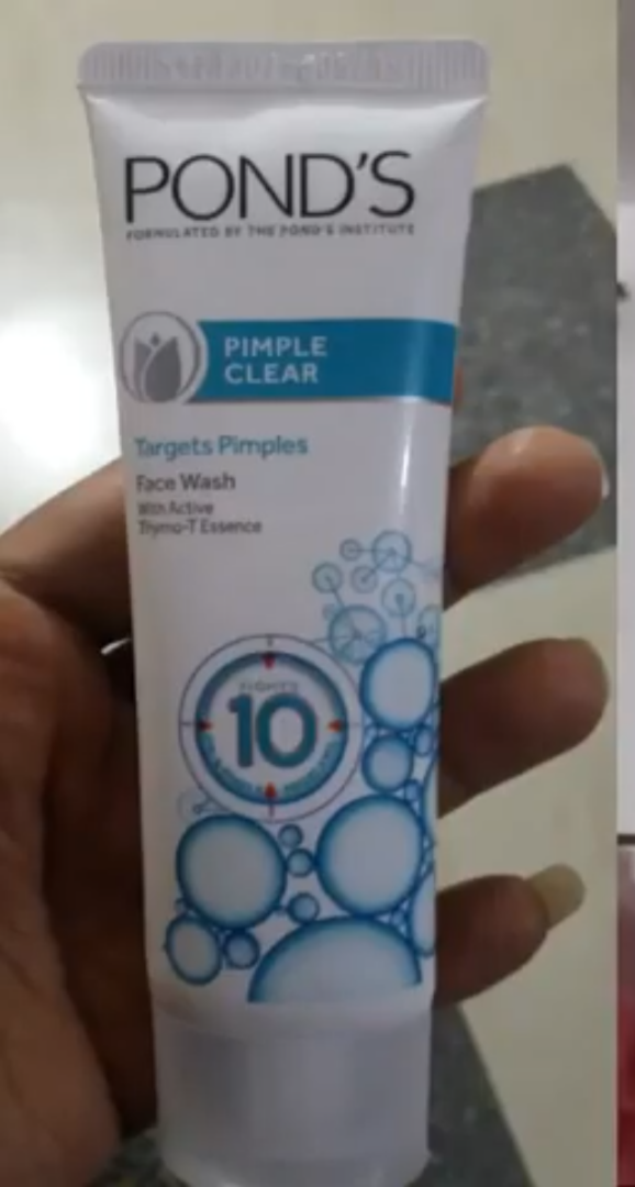 fab-review-Bye bye pimples !!!!-By khushbooj10