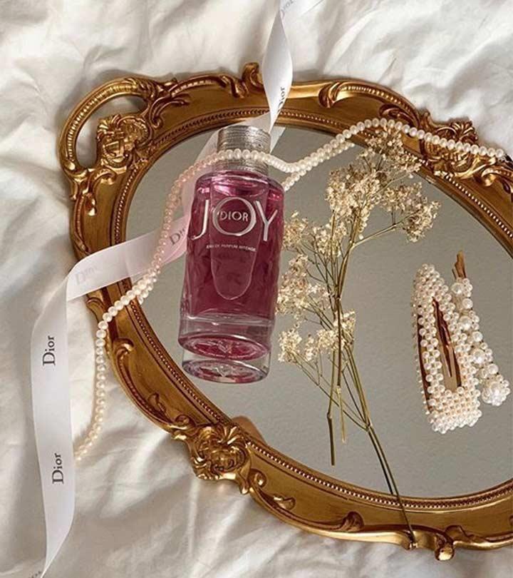 10 Best Unisex Fragrances to Shop This Season – 2020