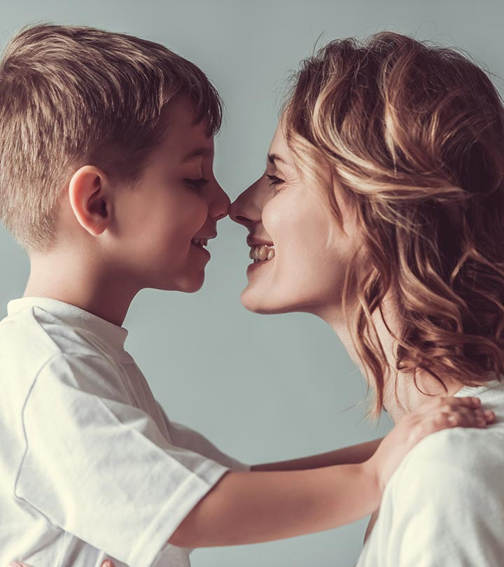 101 Sweet Valentines Day Wishes For Your Son